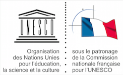 logo_UNESCO_2.png