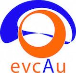 logo_evcau_2.jpg